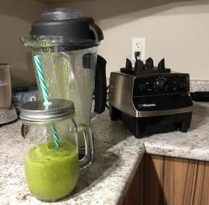 Vitamix blender gift guide