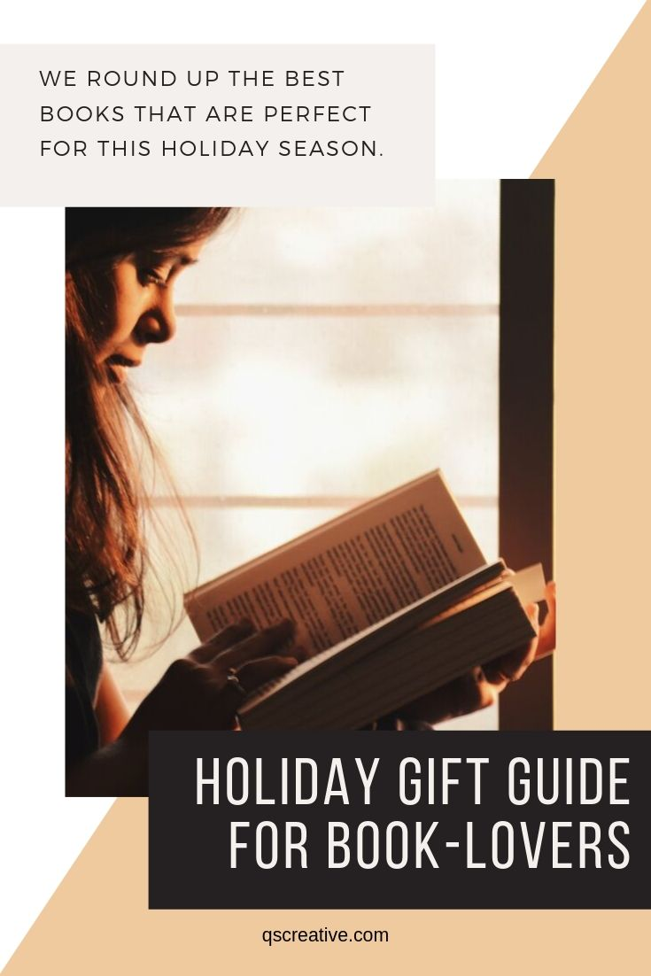Gift ideas for book lover best books for personal finance and self improvement