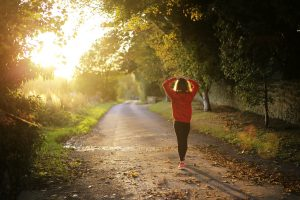 daily practices that add value and make your life better